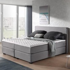 Boxspring Henry