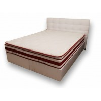 Boxspring Royal Storage