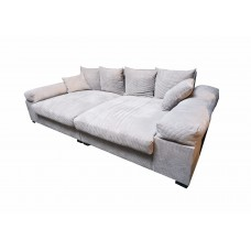 Big Sofa Fatguy